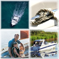 4 boat pictures