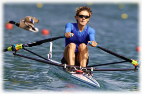 rowing boat insurance